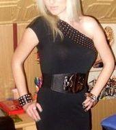Agata Chrapek - Opatów, Wiek 26. Dołącz tak samo jakAgata do najlepszych hostess, modelek i fotomodelek w Polsce