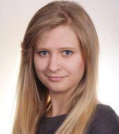 Ewelina Radwańska - Chełm, Wiek 26. Dołącz tak samo jakEwelina do najlepszych hostess, modelek i fotomodelek w Polsce