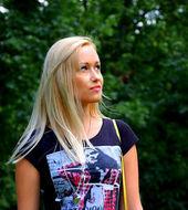 Ewelina Dzierżak - Puławy, Wiek 29. Dołącz tak samo jakEwelina do najlepszych hostess, modelek i fotomodelek w Polsce