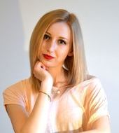 Ewelina Gruczyk - Bydgoszcz, Wiek 23. Dołącz tak samo jakEwelina do najlepszych hostess, modelek i fotomodelek w Polsce