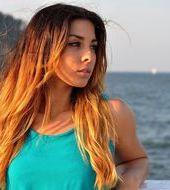 Ewelina Pojawa - Gdańsk, Wiek 26. Dołącz tak samo jakEwelina do najlepszych hostess, modelek i fotomodelek w Polsce