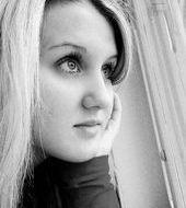 Ewelina Kowalska - Ciechanów, Wiek 26. Dołącz tak samo jakEwelina do najlepszych hostess, modelek i fotomodelek w Polsce