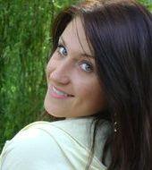 Joanna Nazwisko - Wrocław, Wiek 24. Dołącz tak samo jakJoanna do najlepszych hostess, modelek i fotomodelek w Polsce