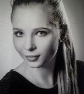 Eugenia Grabizna - Wrocław, Wiek 21. Dołącz tak samo jakEugenia do najlepszych hostess, modelek i fotomodelek w Polsce