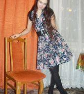 Ewa Mazur - Gliwice, Wiek 23. Dołącz tak samo jakEwa do najlepszych hostess, modelek i fotomodelek w Polsce