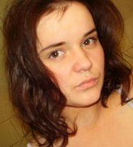 Małgorzata kamratowska