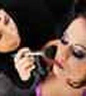 Ewa Załóg - stachurska - Jastrzębie-Zdrój, Wiek 33. Dołącz tak samo jakEwa do najlepszych hostess, modelek i fotomodelek w Polsce