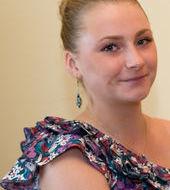 Ewa Cywińska - Skarżysko-Kamienna, Wiek 22. Dołącz tak samo jakEwa do najlepszych hostess, modelek i fotomodelek w Polsce