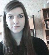 Ewa Długosz - Lędziny, Wiek 27. Dołącz tak samo jakEwa do najlepszych hostess, modelek i fotomodelek w Polsce