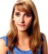 Ewa Fedko - Rzeszów, Wiek 27. Dołącz tak samo jakEwa do najlepszych hostess, modelek i fotomodelek w Polsce