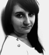 Ewa Strózik - Wolbrom, Wiek 22. Dołącz tak samo jakEwa do najlepszych hostess, modelek i fotomodelek w Polsce