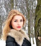 Ewa Marszałek - Rzeszów, Wiek 24. Dołącz tak samo jakEwa do najlepszych hostess, modelek i fotomodelek w Polsce