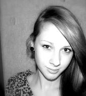 Ewa Meyer - Katowice, Wiek 23. Dołącz tak samo jakEwa do najlepszych hostess, modelek i fotomodelek w Polsce