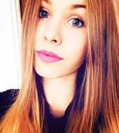 Ewa Gustowska - Toruń, Wiek 21. Dołącz tak samo jakEwa do najlepszych hostess, modelek i fotomodelek w Polsce