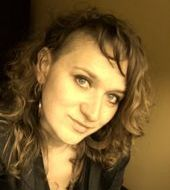 Ewa Migalska - Częstochowa, Wiek 31. Dołącz tak samo jakEwa do najlepszych hostess, modelek i fotomodelek w Polsce