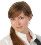 Ewa Zaremba - Olsztyn, Wiek 29. Dołącz tak samo jakEwa do najlepszych hostess, modelek i fotomodelek w Polsce