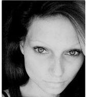 Ewa Leszak - Olsztyn, Wiek 24. Dołącz tak samo jakEwa do najlepszych hostess, modelek i fotomodelek w Polsce