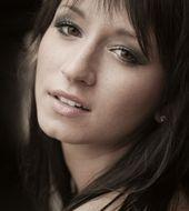 Ewa  - Olsztyn, Wiek 31. Dołącz tak samo jakEwa do najlepszych hostess, modelek i fotomodelek w Polsce