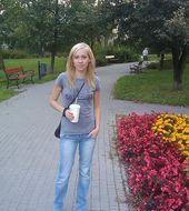 Ewa Pawlak - Pruszków, Wiek 28. Dołącz tak samo jakEwa do najlepszych hostess, modelek i fotomodelek w Polsce