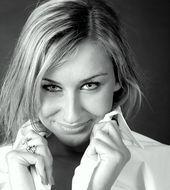 Ewa  - Gdynia, Wiek 35. Dołącz tak samo jakEwa do najlepszych hostess, modelek i fotomodelek w Polsce