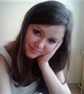 Ewa Mazurek - Rydułtowy, Wiek 24. Dołącz tak samo jakEwa do najlepszych hostess, modelek i fotomodelek w Polsce