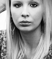 Ewa Gliszczyńska - Trzcianka, Wiek 24. Dołącz tak samo jakEwa do najlepszych hostess, modelek i fotomodelek w Polsce