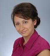 Ewelina Kmiecik - Częstochowa, Wiek 28. Dołącz tak samo jakEwelina do najlepszych hostess, modelek i fotomodelek w Polsce