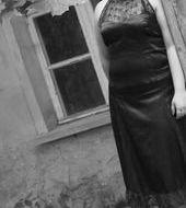 Ewelina Olińska - Rawicz, Wiek 27. Dołącz tak samo jakEwelina do najlepszych hostess, modelek i fotomodelek w Polsce
