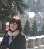 Ewa Stanowska - Kalwaria Zebrzydowska, Wiek 26. Dołącz tak samo jakEwa do najlepszych hostess, modelek i fotomodelek w Polsce