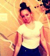 Ewelina Gawłowska - Piotrków Trybunalski, Wiek 22. Dołącz tak samo jakEwelina do najlepszych hostess, modelek i fotomodelek w Polsce