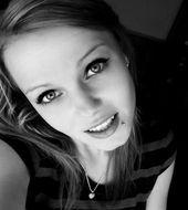 Ewelina Błachuta - Knurów, Wiek 23. Dołącz tak samo jakEwelina do najlepszych hostess, modelek i fotomodelek w Polsce