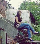 Ewelina Jastrzębska - Imielin, Wiek 23. Dołącz tak samo jakEwelina do najlepszych hostess, modelek i fotomodelek w Polsce