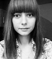Ewelina Staromłyńska - Kielce, Wiek 23. Dołącz tak samo jakEwelina do najlepszych hostess, modelek i fotomodelek w Polsce