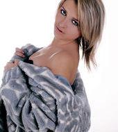 Ewelina Celejowska - Kielce, Wiek 25. Dołącz tak samo jakEwelina do najlepszych hostess, modelek i fotomodelek w Polsce