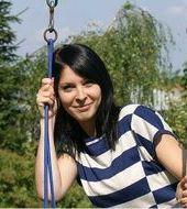 Ewelina Żywczewska - Bydgoszcz, Wiek 28. Dołącz tak samo jakEwelina do najlepszych hostess, modelek i fotomodelek w Polsce