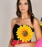 Ewelina Boroś - Lublin, Wiek 28. Dołącz tak samo jakEwelina do najlepszych hostess, modelek i fotomodelek w Polsce