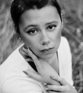 Ewelina Pyrzanowska - Ostróda, Wiek 24. Dołącz tak samo jakEwelina do najlepszych hostess, modelek i fotomodelek w Polsce