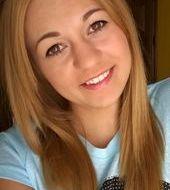 Ewelina Kochanowska - Olsztynek, Wiek 22. Dołącz tak samo jakEwelina do najlepszych hostess, modelek i fotomodelek w Polsce