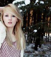 Ewelina Gromadzka - Białystok, Wiek 22. Dołącz tak samo jakEwelina do najlepszych hostess, modelek i fotomodelek w Polsce