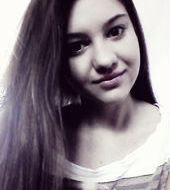 Ewelina Piech - Radom, Wiek 21. Dołącz tak samo jakEwelina do najlepszych hostess, modelek i fotomodelek w Polsce