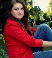 Ewelina Jagusztyn - Łańcut, Wiek 24. Dołącz tak samo jakEwelina do najlepszych hostess, modelek i fotomodelek w Polsce