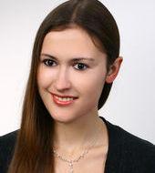 Ewelina Olesińska - Łódź, Wiek 27. Dołącz tak samo jakEwelina do najlepszych hostess, modelek i fotomodelek w Polsce