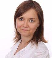 Ewelina Grabarczyk - Łask, Wiek 24. Dołącz tak samo jakEwelina do najlepszych hostess, modelek i fotomodelek w Polsce
