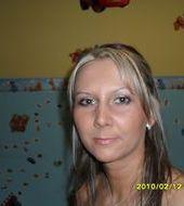 Ewelina  - Dąbrowa Górnicza, Wiek 35. Dołącz tak samo jakEwelina do najlepszych hostess, modelek i fotomodelek w Polsce