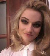 Ewelina Dekondy - Lublin, Wiek 29. Dołącz tak samo jakEwelina do najlepszych hostess, modelek i fotomodelek w Polsce