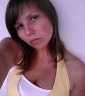 Ewelina  - Knurów, Wiek 28. Dołącz tak samo jakEwelina do najlepszych hostess, modelek i fotomodelek w Polsce