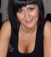 Ewelina  - Lubin, Wiek 31. Dołącz tak samo jakEwelina do najlepszych hostess, modelek i fotomodelek w Polsce