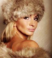 Ewelina Kondziołka - Żory, Wiek 38. Dołącz tak samo jakEwelina do najlepszych hostess, modelek i fotomodelek w Polsce