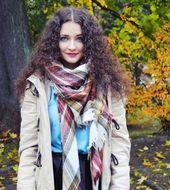 Ewelina Głód - Kielce, Wiek 21. Dołącz tak samo jakEwelina do najlepszych hostess, modelek i fotomodelek w Polsce