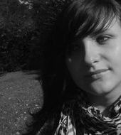 Ewelina Szymilewicz - Warszawa, Wiek 23. Dołącz tak samo jakEwelina do najlepszych hostess, modelek i fotomodelek w Polsce